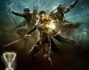 Bethesda annuncia un evento bonus per The Elder Scrolls Online Plus, prova gratuita per l'intero weekend