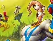 gog sconti interplay Earthworm Jim
