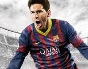 FIFA 14 ea access