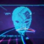 Gridd Retroenhanced PC Xbox One recensione