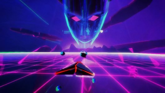 GRIDD Retroenchanced in arrivo su Switch, svelata la Glover Power Mode