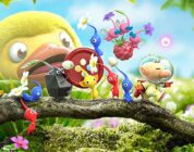 Hey! Pikmin immagine 3DS 01