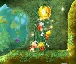 Pikmin immagine 3DS hub piccola