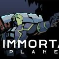 Immortal Planet immagini PC 09