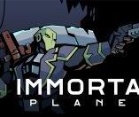 Immortal Planet immagini PC 10