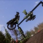 MXGP3 immagine PC PS4 Xbox One 02