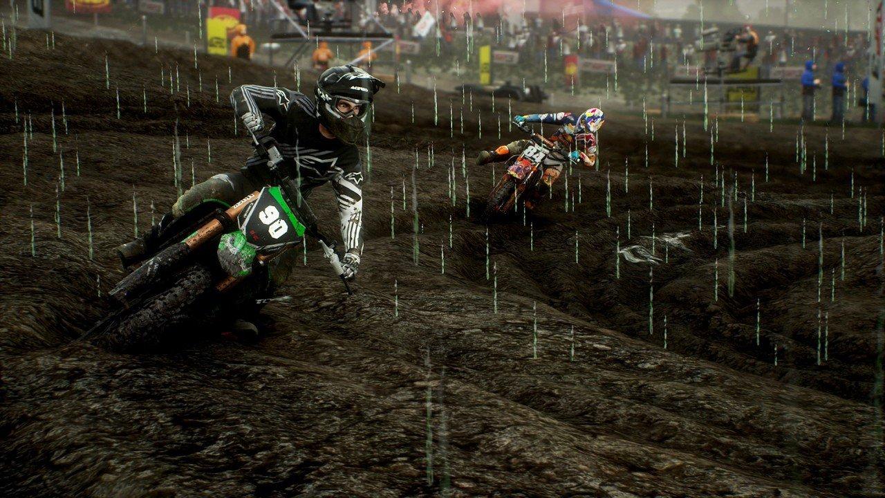 MXGP3 immagine PC PS4 Xbox One 08