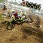MXGP3 immagine PC PS4 Xbox One 12