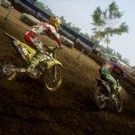 MXGP3 immagine PC PS4 Xbox One 13