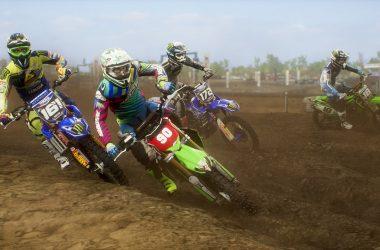 MXGP3 immagine PC PS4 Xbox One 14