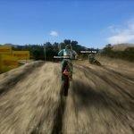 MXGP3 immagine PC PS4 Xbox One 17