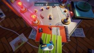 Micro Machines World Series immagine PC PS4 Xbox One 02