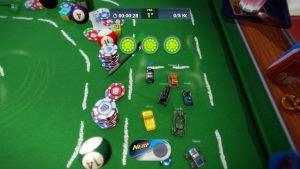 Micro Machines World Series immagine PC PS4 Xbox One 03