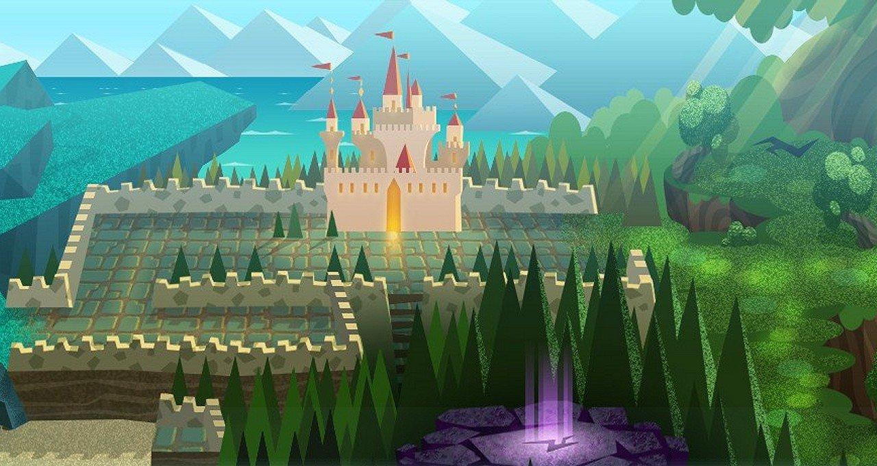 Miitopia immagine 3DS 05