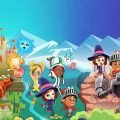 Miitopia immagine 3DS 07