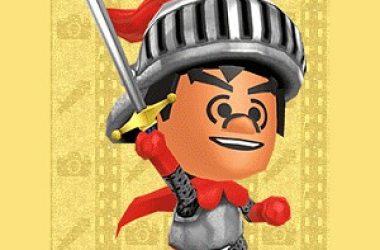 Miitopia immagine 3DS Hub piccola