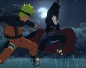 Naruto Ultimate Ninja Storm Trilogy: pubblicato un nuovo trailer