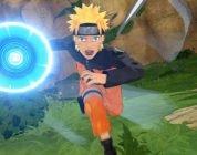 Naruto to Boruto Shinobi Striker annunciato per l'Europa