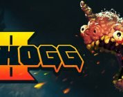 Nidhogg 2 per PC e PS4 ha una data d'uscita, sarà prenotabile a breve