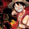 """Weekly Jump rivela due nuovi giochi di One Piece, Grand Cruise per PS VR e un altro titolo dal nome in codice """"Dawn"""""""