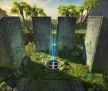 Outcast Second Contact PC Ps4 Xbox One hub