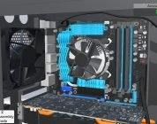 PC Building Simulator Steam