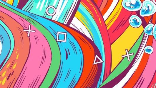 PlayStation Store Saldi Estivi