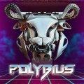 Polybius Video