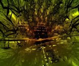 Polybius immagine PS4 PS VR Hub piccola