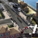 Pro Cycling Manager 2017 immagine PC PS4 Xbox One 04