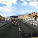 Pro Cycling Manager 2017 immagine PC PS4 Xbox One 09