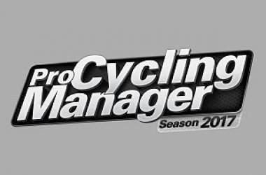 Pro Cycling Manager 2017 immagine PC PS4 Xbox One Hub piccola