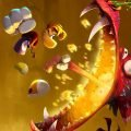 Rayman Legends: Definitive Edition Video