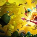 Rayman Legends Definitive Edition data uscita