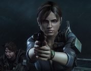 Resident Evil Revelations switch minigiochi