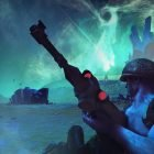 Rogue Trooper film