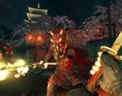 games with gold febbraio Shadow Warrior