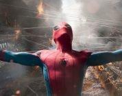 Spider-Man Homecoming immagine Cinema 01
