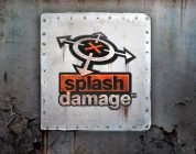 wargaming Splash Damage