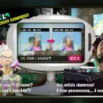 Splatoon 2 immagine Switch 01