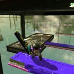 Splatoon 2 immagine Switch 05