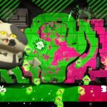 Splatoon 2 immagine Switch 09