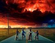 Stranger Things 2 ha una nuova data, pubblicato un nuovo teaser trailer