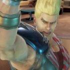 Tekken 7: l'Ultimate Tekken Bowl è disponibile da oggi