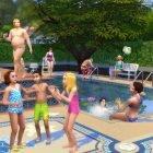 The Sims 4 prova gratuita ea access