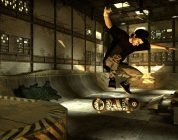 Tony Hawk's Pro Skater HD sta per lasciare Steam, in sconto dell'80%