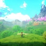 Yonder The Cloud Catcher Chronicles switch data uscita