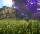 Yonder The Cloud Catcher Chronicles PC PS4 hub 01