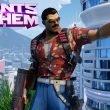 Agents of Mayhem: un nuovo trailer omaggia gli anni '80