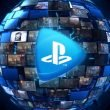 all you can play playstation now